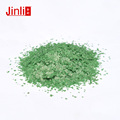 Multi color mica powder or flake Used in decorating, paint and coating