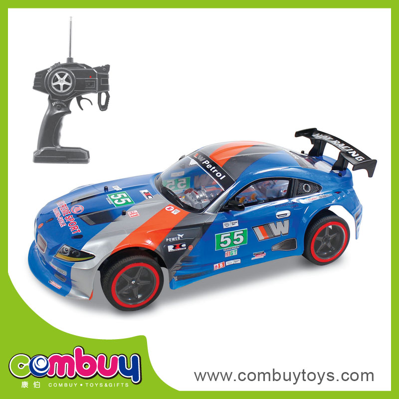Remote Control Toys Body Shell For 1 10 RC Car