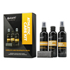 Giant OEM shoe care products liquid athletic shoe cleaner