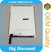 new product lcd display Touch screen for ipad mini digitizer ic