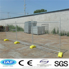Australia Standard Temporary Fence anping direct factory