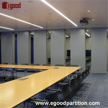 Wood office partition wall soundproof office partition walls office partition partition wall for office
