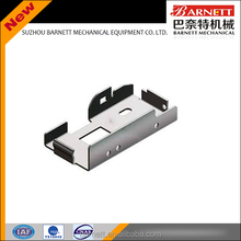 High strength wall bracket light fitting lcd bracket