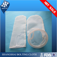 strong nylon FDA mesh coffee filter mesh bag