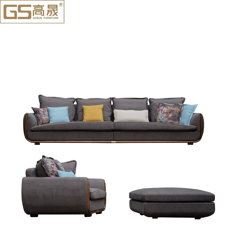 Wholesale sofa set new design - Online Buy Best sofa set new design ...