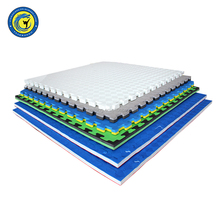 Best Selling Eva Judo Floor Mat