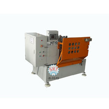 Induction Motor Stator Coil Multistrand Type Winding Machine