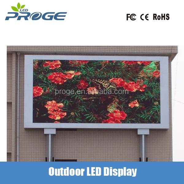 LED Module/Power supply/Control system LED provider alibaba cn