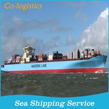 Ocean freight for RoRo vessel from tianjing/qingdao/xiamen/guangzhou/ningbo/changsha china----Chris(Skype:colsales04)