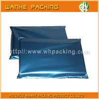 Wholesale self seal garment bags for shipping
