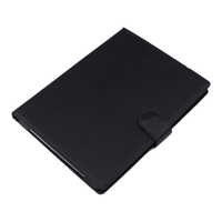 7.85 inch tablet case for ipad mini case
