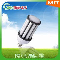Best 360 Degree led corn light energy saving corn light led 30w led corn bulb