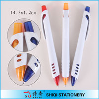 jumbo shape new design best selling new pen