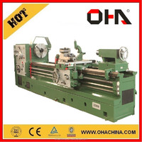 "INTL""OHA "" Brand automatic wood turning copy lathe for sale, automatic wood copy lathe machine"