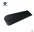 master rubber door stopper for door stop