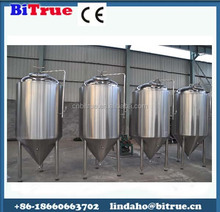 beer making equipment brewing beer raw material