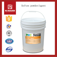 hotel washing soft agent cheap cleaner washing powder