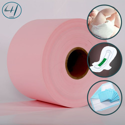 Breathable PE film for baby diapers raw materials and back sheet