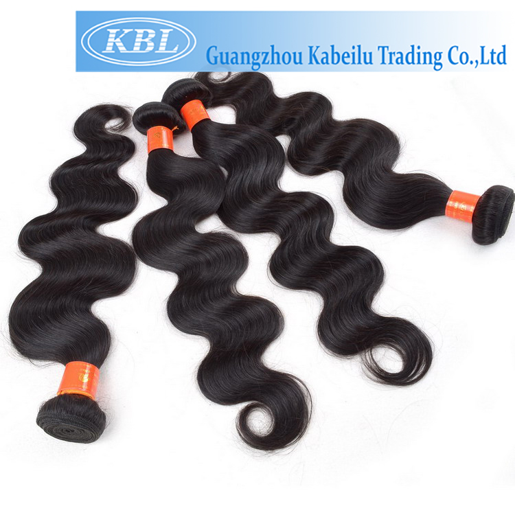 best price virgin remy tape hair extension logos,tape hair extension links,tape hair extension looks