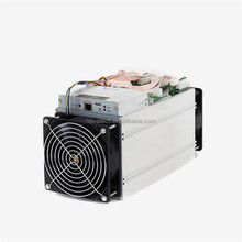Bitmain 180x BM1720 ASIC Chips 815GH/s Antminer A3 for Mining Siacoin