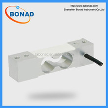 CZL602 LOAD CELL 3KG to 100kg small weight sensor / load cell with digital display