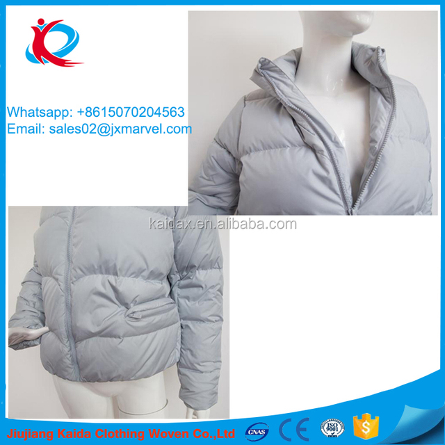 womens down jacket with hood womens duck down jacket down jacket women
