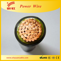 0.6/1KV 70mm single core cable