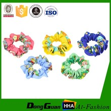Wholesales Cheap Hair Ponytail Holder Hair Accessories For Girls