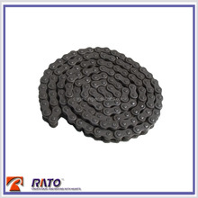 Long-lasting using and universal motorcycle chain wholesale