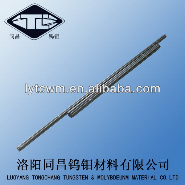 Quality hotsell coil heater heating element