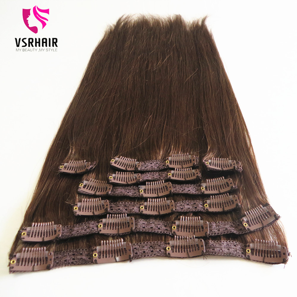 22 Inch Clip In Hair Extensions 22 Inch Clip In Hair Extensions