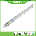 factory price	LED Aluminum Light bar DC12V 5730LED constant current light bar RS5730W120