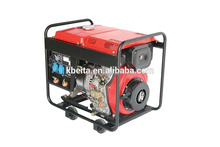 air-cooler sound proof diesel generator, diesel engine generator price, silent diesel generator price list