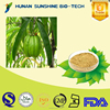 High Quality 100% Natural pure garcinia cambogia extract