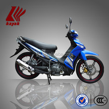 2014 new 110cc super cub motorcycle for sale,KN110-16A