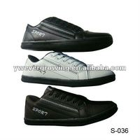 Sprot shoes men