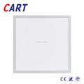 constant current Led panel light 595*595