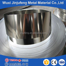 wuxi chinese supplier 304 stainless steel coil sheet/coil /plate