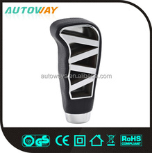 Hot Sale Car Novelty Gear Shift Knobs