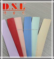 Coated Aluminum Slats For Window Blinds Material