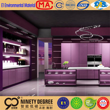 Trial order welcome innovative how to paint kitchen cabinets white
