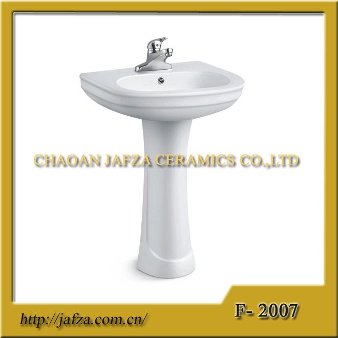 Petrified Wood Onyx Vessel Sink, Petrified Wood Onyx Vessel Sink Suppliers  And Manufacturers At Alibaba.com