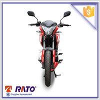 Chinese wholesale 250cc Racing Motorcycle for sale