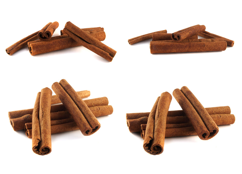 SELL/ FIND/ SALE, EXPORT/ IMPORT CINNAMON POWDER , BROKEN CASSIA/CINNAMON FROM CHINA