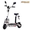 500W folding road electric scooter,EEC/COC approval