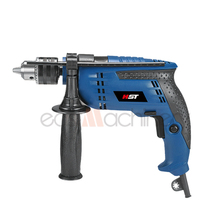 110/220v 13mm 2800RPM Cheap Electric Impact Drills Power Tools