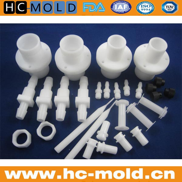 ABS injection molded plastic parts injection molding plastic parts