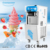 Oceanpower OP138CS Commercial Frozen Yogurt making Machine ,Floor Standing soft ice cream machine