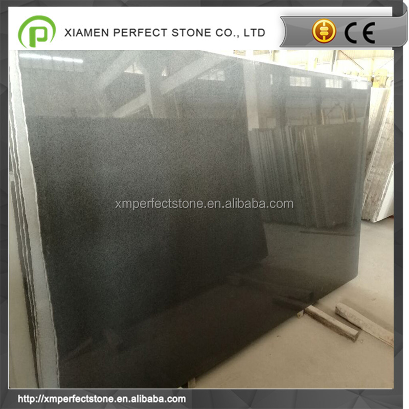 G654 2-3cm granite grey for slab/tiles