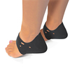Neoprene Plantar Fasciitis Socks Foot Compression Sleeves